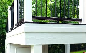 wholesale home interior fascia board sizes south africa wholesale home interior candles