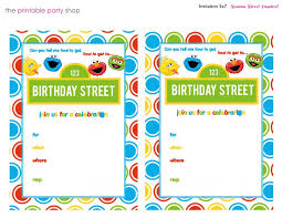 printable birthday cards elmo colors make elmo birthday invitations together with baby elmo