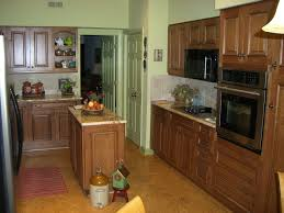 feature gallery for triad home improvements home improvements for