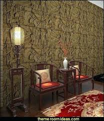 egyptian themed bedroom egyptian themed bedroom themed living room decorating theme