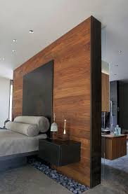 60 men u0027s bedroom ideas masculine interior design inspiration