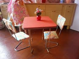 Home Design Homemade Barbie Doll by Diy Barbie Furniture The Dancing Fingers