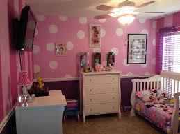 home decoration for toddler room kids pinterest disney red piece
