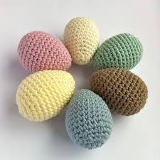Easter Decorations Crochet by 824 Best Crochet Amigurumi 2 Images On Pinterest Crochet Animals