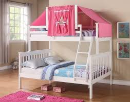 Twin Over Full Bunk Bed Designs by Twin Over Full Bunk Bed With Furniture Build A Bear Home
