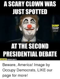 Scary Clown Memes - 25 best memes about scary clown scary clown memes