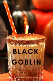 the 121 best images about halloween potions on pinterest