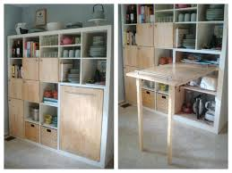 Affordable Kitchen Storage Ideas Ikea Kitchen Storage Kitchen Storage Ideas Pantry Storage Ikea