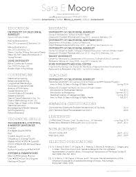 Best Resume Fonts by Github Saraemoore Smoore Deedy Resume A Two Column Xetex Resume