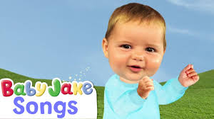 Yes Meme Baby - baby jake yaki yaki song youtube