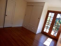 Sutter Oak Laminate Flooring 740 Santa Margarita Ave Millbrae Ca 94030 U2014 Parks Properties