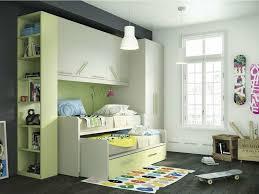 möbel jugendzimmer kinderzimmer und jugendzimmer möbel als allroundtalente