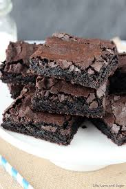 best 25 quick brownie recipe ideas on pinterest easy chocolate