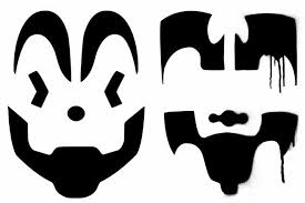 twiztid juggalo design in 2017 photo pictures