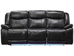 reclining sofas u0026 couches art van furniture