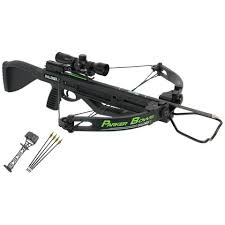 crossbow black friday sales best crossbows for women top 5 crossbows u2013 hunting bow