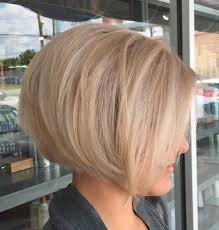 how to cut hair in a stacked bob 40 short bob hairstyles layered stacked wavy and angled bob