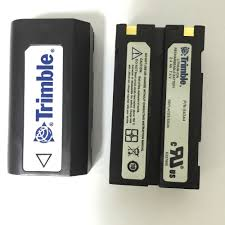 online buy wholesale 54344 battery for trimble gps from china