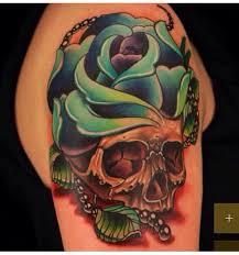 ink master tattoos ink master tatoo and