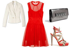 wedding guest dresses for 2013 summer wedding guest dresses 2013 pictures ideas guide to buying