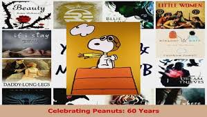 celebrating peanuts 60 years pdf the walking dead omnibus volume 3 read online