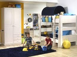 girls house bunk bed bedroom furniture furniture interior bedroom bunk beds for