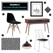 Cyber Monday Home Decor New Floors