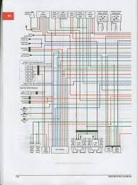 bmw k1200rs wiring diagram bmw wiring diagrams instruction