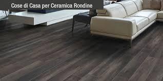 piastrelle per interni moderni rivestimenti pavimenti e bagno cucine interni ed esterni