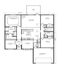 Dr Horton Cambridge Floor Plan Horton Cambridge Floor Plan Texas Likewise D R Horton Floor Plans