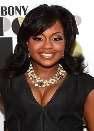 back of phaedra s hair phaedra parks fights back against fraud allegations eurweb