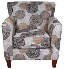 Lazy Boy Dining Room Furniture La Z Boy Allegra Accent Chair Homemakers Furniture
