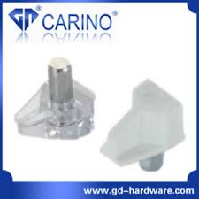 Cabinet Shelf Clips Plastic by China W628 Plastic Kitchen Cabinet Shelf Supports Shelf Support