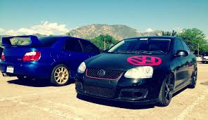 volkswagen jetta stance modified volkswagen car gallery car photos and video revvolution