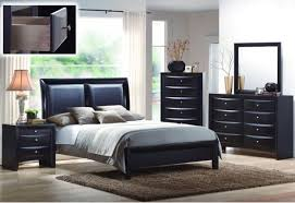 cheap black furniture bedroom bedroom black queen bedroom set black queen bedroom set with