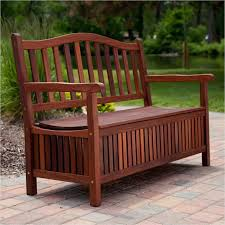 luxury outdoor deck storage box inspiration outdoor benches ideas