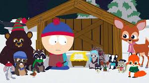 Eric Cartman Halloween Costume South Park Episodes Metro
