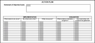 23 images of implementation plan template teacher infovia net