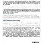 supplement store business plan template teenmoneycentral