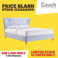 Couch Couch Designs Home Facebook