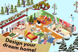 Collection Game Design Home s The Latest Architectural