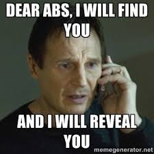 Gym Meme Funny - funny workout memes 8