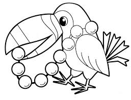 animals coloring pages for babies printables 423716 coloring