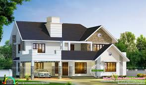 contemporary colonial house plans colonial house plans 3000 square luxury 3500 sq ft 2 story