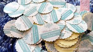 wedding gift malaysia wedding card malaysia crafty farms handmade mint colour