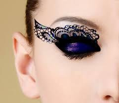 23 temporary tattoos that makeup easy black swan