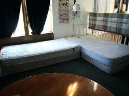 small couch for bedroom small couch for bedroom bedroom sofa set large size of sofa unique
