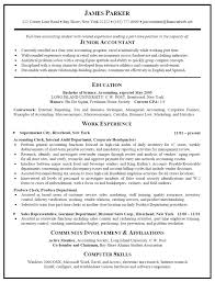 Sample Resumes For Internships For College Students by Sample Resume College Junior Resume Ixiplay Free Resume Samples