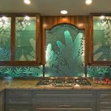 tropical kitchen tropical kitchen photos hgtv