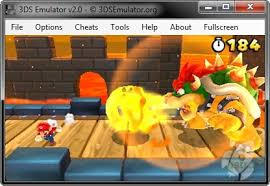 free 3ds emulator for android r4 3ds emulator version 2018 free